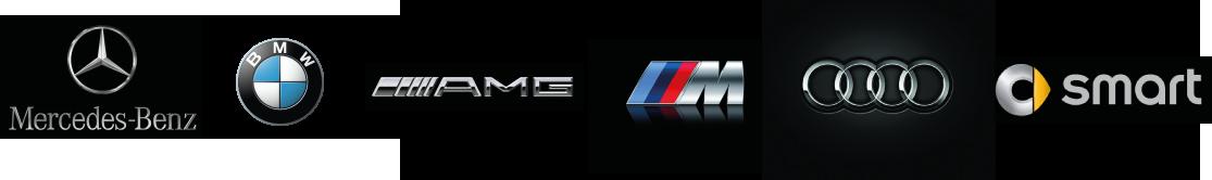 manufacturer-logos