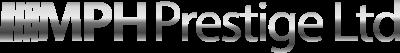 MPH Prestige