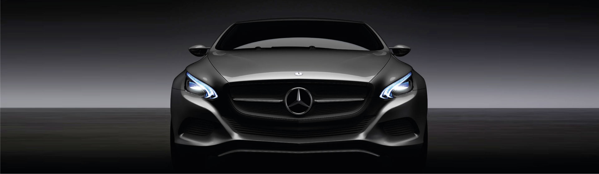 Why choose us mph prestige for Mercedes benz dealers manchester